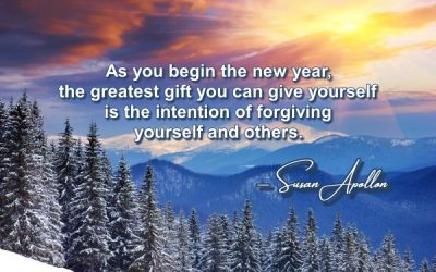 Greatest Gift You Can Give Yourself…