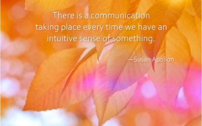 There is a communication…